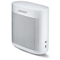Bose SoundLink Color II Bluetooth Speaker (White)