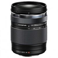 Olympus Lens EZM14152 (Black)  (14-150MK II)