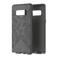 Tech21 Galaxy Note 8 Evo Tactical Case (Black)