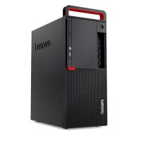 Lenovo M910t Tower (Intel i7, 8GB RAM, 1TB HDD, GT730, Windows 10 Pro)