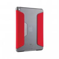STM iPad Mini 4 Studio Case (Chili/Smoke)
