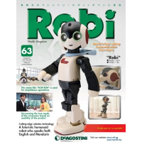 Robi Issue 63