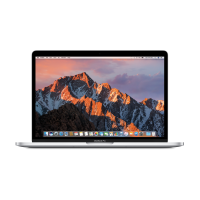 MacBook Pro (13.3 inch) Retina Display (Intel Core i5 2.7GHz, 8GB RAM, 128GB Flash Storage)