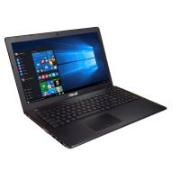 Asus Vivobook - X550VX-DM484T (Intel i7, 8GB RAM, 1TB HDD + 128 SSD, GTX950M(4G)