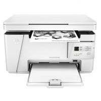 HP LaserJet Pro MFP M26a -T0L49A