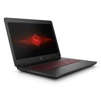 HP OMEN 15-ax213TX Laptop (Intel i7, 8GB RAM, 512 SSD, GTX1050Ti(4G)