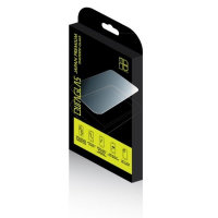 MONO S7 EDGE Duraglas Tempered Glass