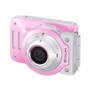 Casio EX-FR100L (Pink)