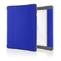 STM [9.7 inch] Dux Plus iPad Pro AP Case (Blue)