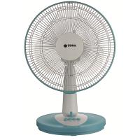 Sona SFD1223 (12 inch) Desk Fan