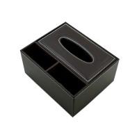 PRS L102701 Storage Box (Brown)