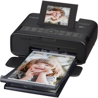 Canon CP-1200 Printer (Black)