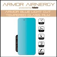 Redmonster [RMAA-IP87-ABLC IPH - 7/8] Blue Light Armor Tempered Glass