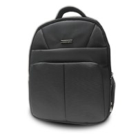 Kensington  Everest Dotted Backpack (K62598CL)