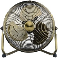 Toyomi POF1255 Air Circulator Fan (12inch)