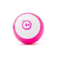Sphero Mini (Pink)