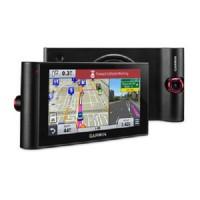 Garmin NuviCam GPS