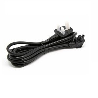 SoundTeoh TVC-55 AC 5m Power Cable