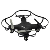 Valore Mini Drone (V-LA02) Black