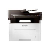 Samsung SL-M2885FW Mono Laser Multifunction Printer