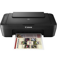 Canon MG3070s All-in-one Printer