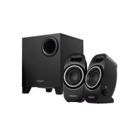 Creative SBS A350 2.1 Speaker