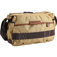 Vanguard HAVANA 36 Shoulder Bag