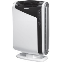Fellowes AeraMax DX95 Air Purifier (9393701)
