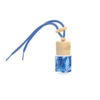 Mentos MNT200 Glass Bottle Air Freshener 5ML (Fresh Mojito)