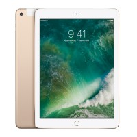 iPad Air 2 Wifi + Cellular 32GB (Gold)