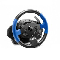 Thrustmaster [T150RS] Force Feedback Racing Wheel (PC/PS3/PS4)
