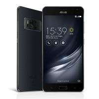 Asus Zenfone AR 128 GB