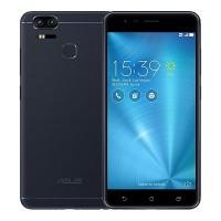 Asus ZenFone Zoom S (5.5