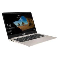 Asus VivoBook S406UA-BM145T (Intel i7, 8GB RAM, 512SSD) (Gold)