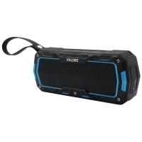 VALORE Outdoor Wireless Speaker TW01 (Cyan)