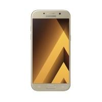 Samsung Galaxy A5 [2017] LTE-DS (Gold - 32GB)