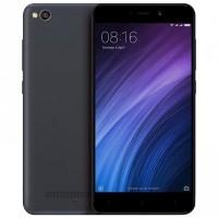 Xiaomi Redmi 4A (5