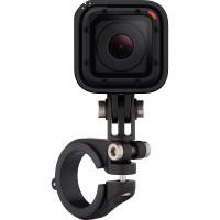GoPro Pro Handlebar / Seatpost / Pole Mount (GO-AMHSM-001)