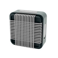 Valore HR910 Bluetooth Speaker with Selfie Function (Grey)