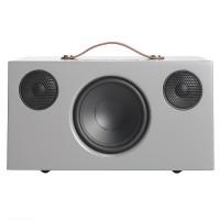 AudioPro Addon T10 Bluetooth Speaker (Grey)