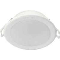 Philips 59202 Meson 105 7W 65K White DownLight