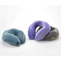 TravelBlue 212MIX Tranquility Pillows (X/XL)