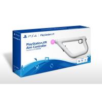 PlayStation VR Aim Controller [CECHYA-ZRA2]