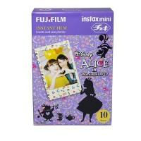 Fuji Photo Instax Mini Alice