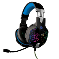 SonicGear X-Craft HP 7000 Gaming Headset