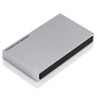 Lacie Porsche Design Mobile P9223 250GB SSD USB3