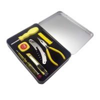 PLG Tools