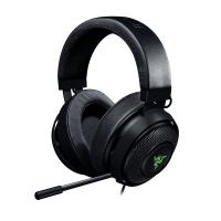 Razer Kraken 7.1 V2 Gaming Headset (Oval Ear Cushion)