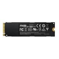 Samsung 960 EVO 250GB (MZ-V6E250BW)