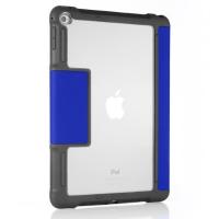 STM iPad Mini 4 AP Dux Case (Blue)